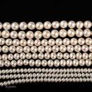 Stränge-Perlen-Süsswasser-11