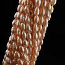 Stränge-Perlen-Süsswasser-15