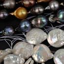 Stränge-Perlen-Süsswasser-24