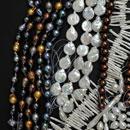 Stränge-Perlen-Süsswasser-25