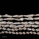 Stränge-Perlen-Süsswasser-barock-01