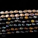 Stränge-Perlen-Süsswasser-barock-03