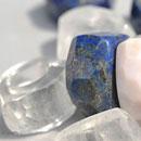 Steinringe-Lapislazuli-rosa-Andenopal-Bergkristall-Onyx