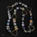 Design-Kette-Bergkristall-und-diverse-02