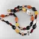 Design-Kette-Perle-Opal-Onyx-Karneol-Bergkristall-01